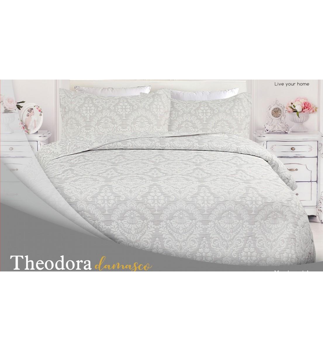 Trapuntino Theodora