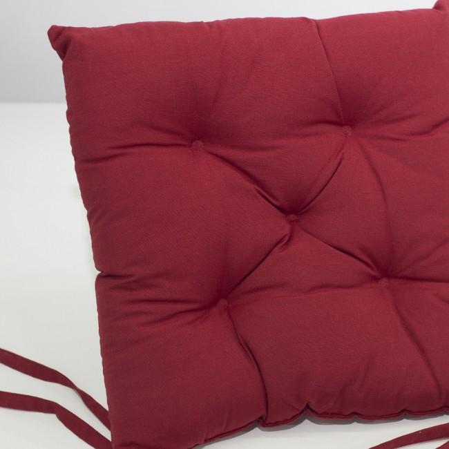Cuscino Iris